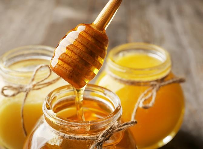 The Top 5 Manuk Honey Brands (Highest Quality Buyers Guide)